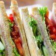 Gardeners Retreat, Sandwich